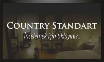 Country Standart