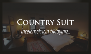 Country Suit