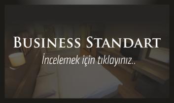 Business Standart
